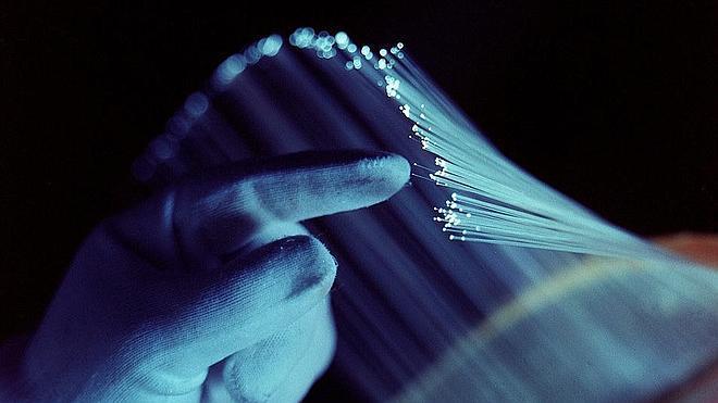 Desarrollan textiles inteligentes que capturan energía del ambiente