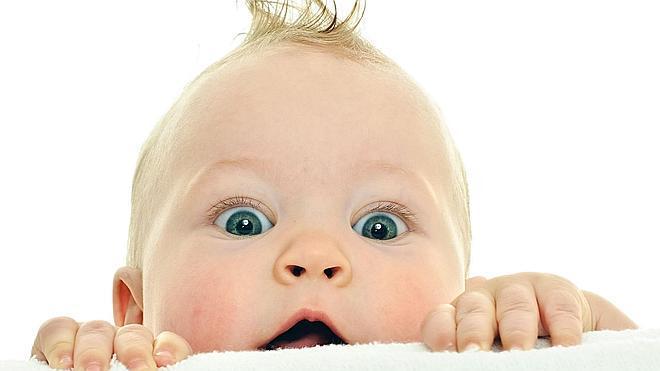 Diez consejos para cuidar la piel de tu bebé