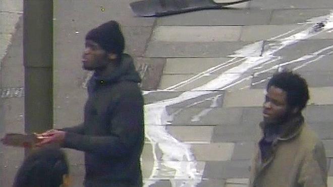 Reino Unido exime de responsabilidad a las agencias de inteligencia por el asesinato de un soldado inglés