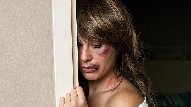 La Guardia Civil presta protección a 26.000 víctimas de violencia de género