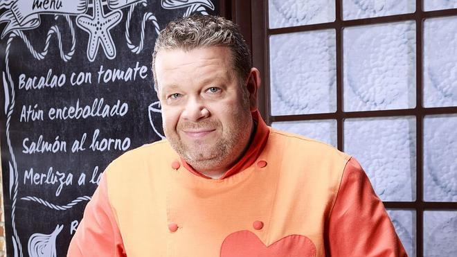 'Top Chef' bate su récord