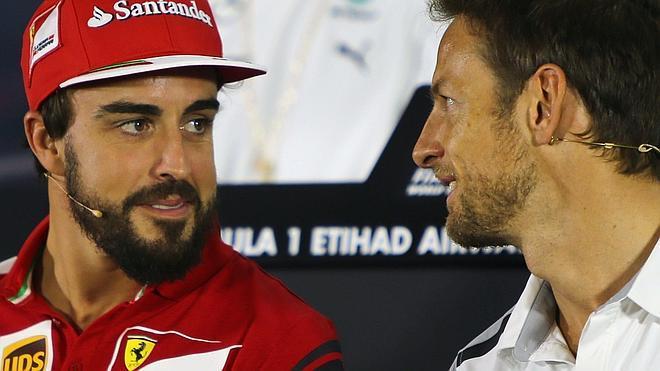 McLaren anunciará a sus pilotos «tan pronto como se tome la decisión»