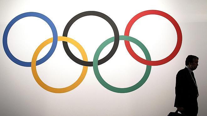 El COI permitirá que Kosovo participe en Río 2016
