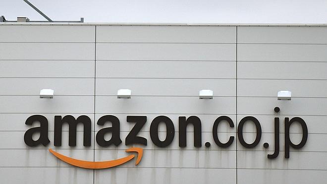 Registro en Amazon Japón por supuesta distribución de pornografía infantil