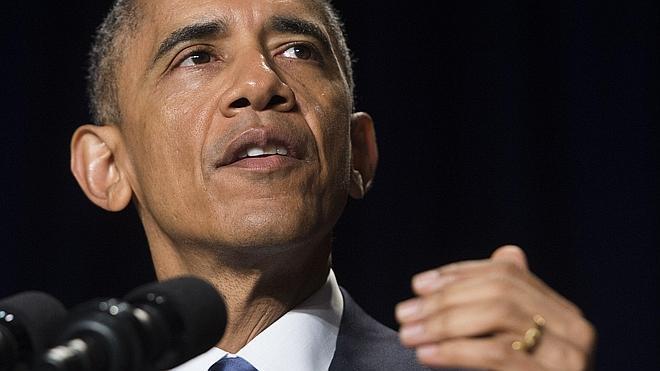 Obama advierte sobre Rusia y el extremismo en su nueva estrategia de seguridad