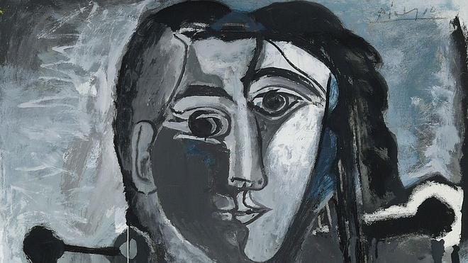 El Prado exhibirá diez obras de Picasso