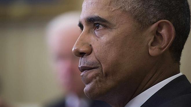 Unos 11,4 millones de estadounidenses se han inscrito en el 'Obamacare'