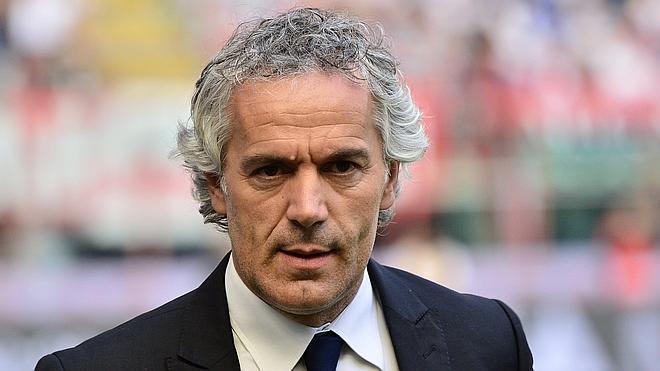 Problemas económicos del Parma provocan la suspensión de su cita con Udinese