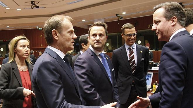 La UE reforzará su cooperación con Túnez tras el atentado
