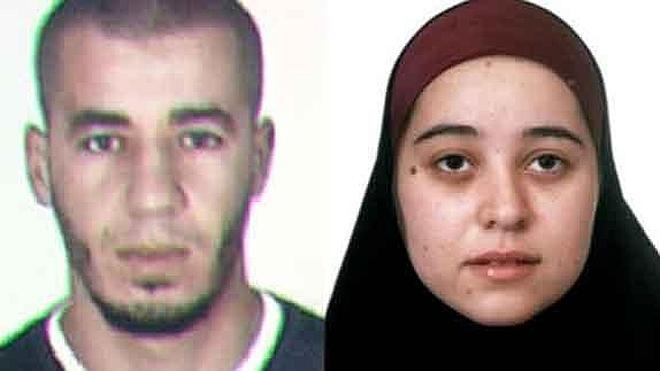 Los yihadistas de Melilla habían intentado otras dos veces integrarse en el Estado Islámico