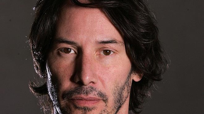 Keanu Reeves volverá a ser John Wick