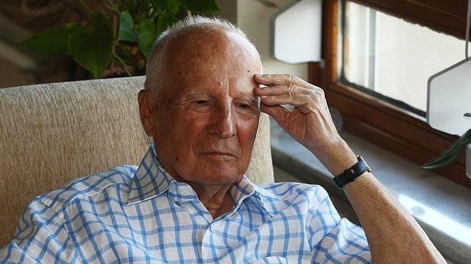 Fallece el expresidente turco Kenan Evren, autor del golpe de Estado de 1980