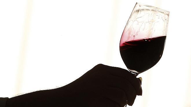 Logran reducir el alcohol del vino sin alterar el producto