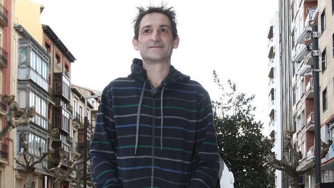 Multa de 100 euros a Albert Pla por decir que «mataría a los de Podemos»