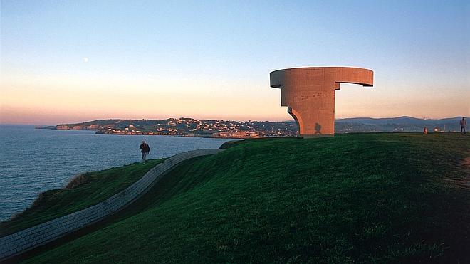 Los tesoros de Gijón