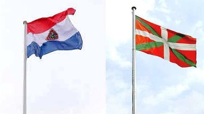 Paraguay busca en el euskera un referente para la normalización del guaraní