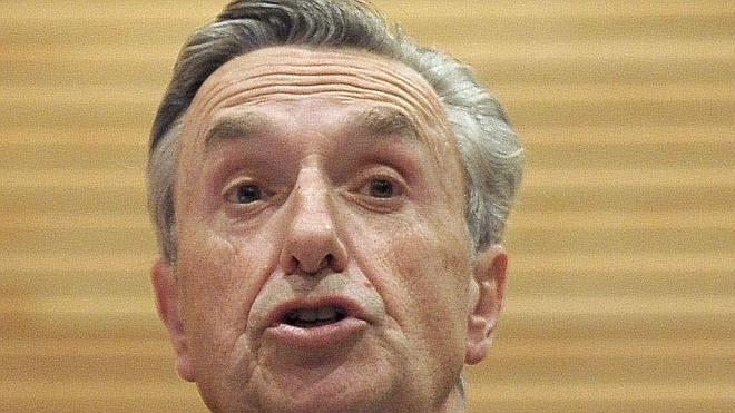 Las empresas españolas se gastan millones en hacer lobby en Bruselas