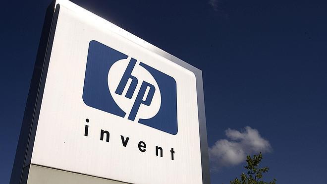 HP contempla la reducción de hasta 30.000 empleos ante su futura división corporativa