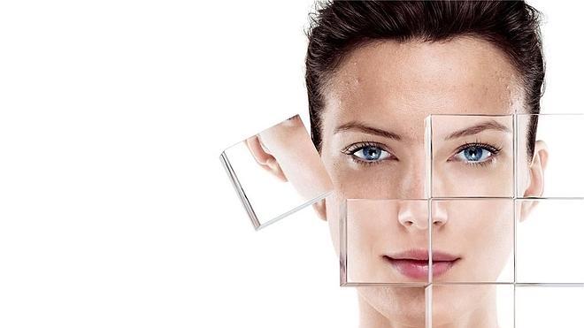 Curas intensivas de belleza para recuperar tu piel tras el verano