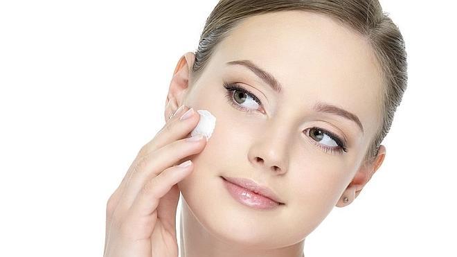 Técnicas de maquillaje para lucir tu mejor rostro