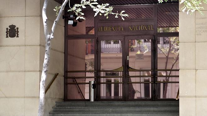 La nueva sede de la Audiencia Nacional, un «despropósito» para CC OO