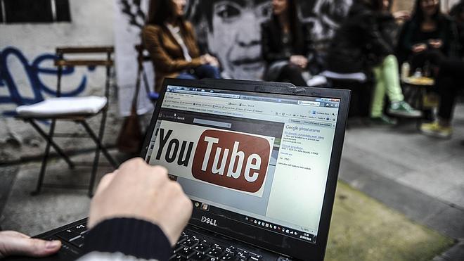 El futuro de la televisión era YouTube