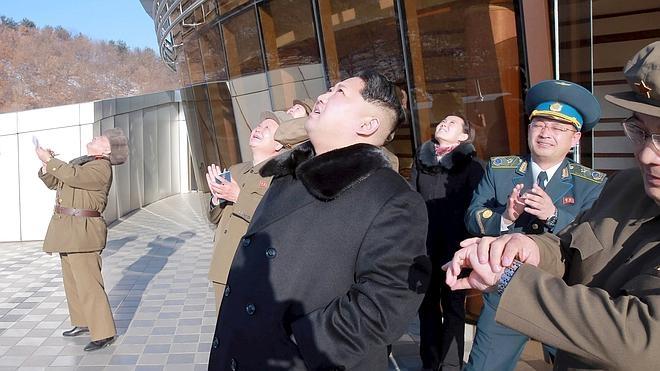 Corea del Norte reactiva un reactor de plutonio