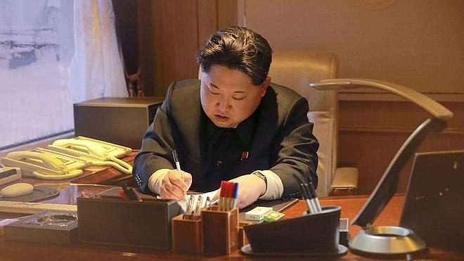 Corea del Norte quiere lanzar más satélites