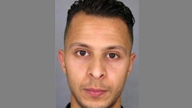 Abdeslam pide ser extraditado «lo más rápido posible» a Francia