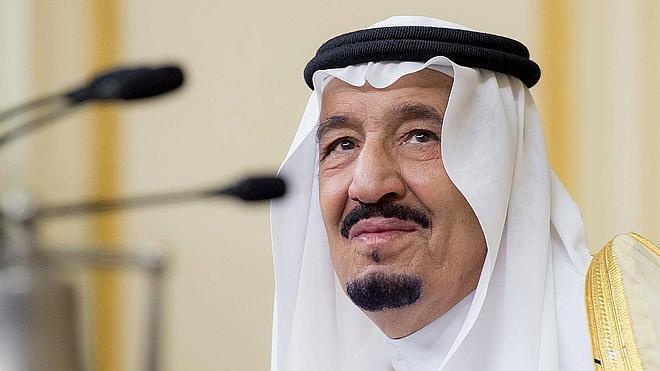 Arabia Saudí reduce los poderes de su temida Policía religiosa