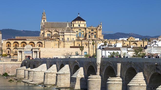 De tapas por Córdoba