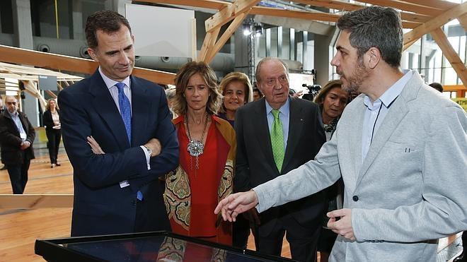 El I+D español pierde dinero e investigadores