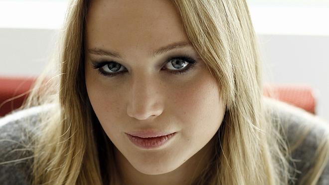 Jennifer Lawrence suena para el remake femenino de 'Ocean's Eleven'