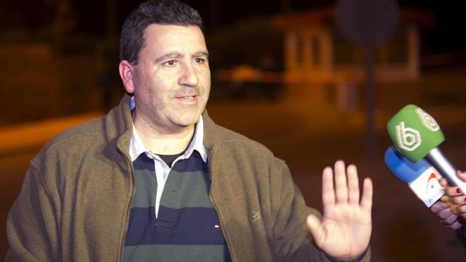 El juez excluye al 'arrepentido' Marjaliza del 'chivatazo' de la trama Púnica