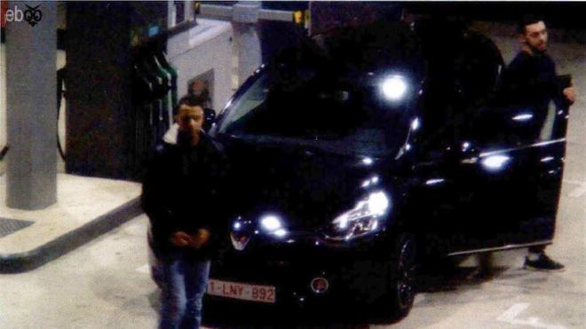 Prorrogan dos meses más la detención de uno de los sospechosos de los atentados de Bruselas