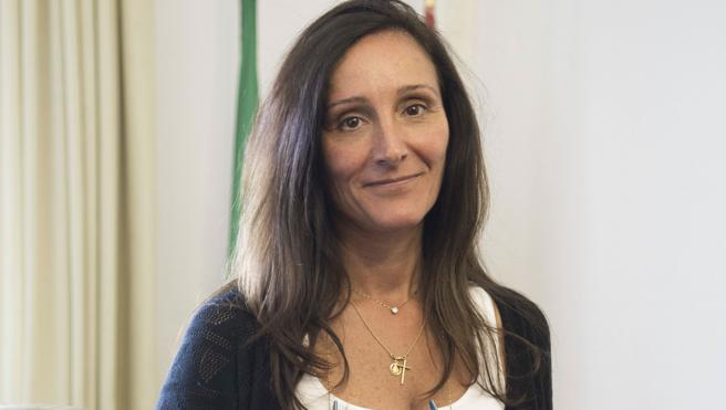 El riesgo de prescripción obliga a la juez de los ERE a abrir once nuevas piezas