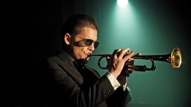 Resuenan las trompetas
