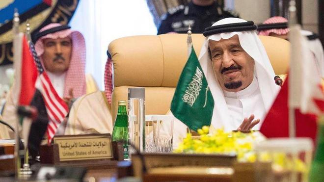Ejecutan a un príncipe saudí condenado por el asesinato de un compatriota