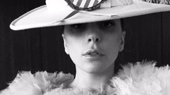 Lady Gaga acusa a Melania Trump de «hipócrita»
