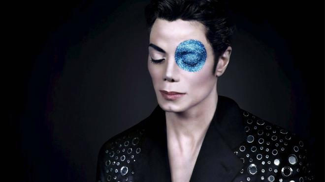 Sky no emitirá un programa sobre Michale Jackson tras las quejas de su hija