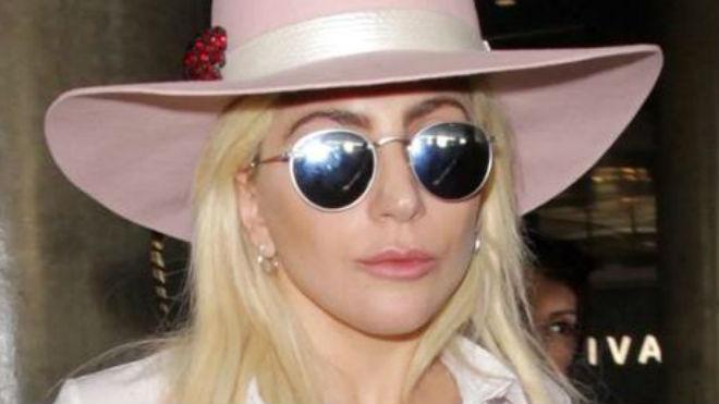 Lady GaGa ya no hará de Donnatela Versace