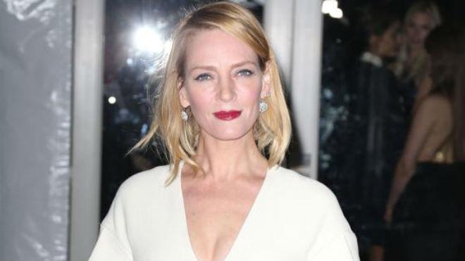 ¿Por qué algunas famosas se ven más feas de lo que son?