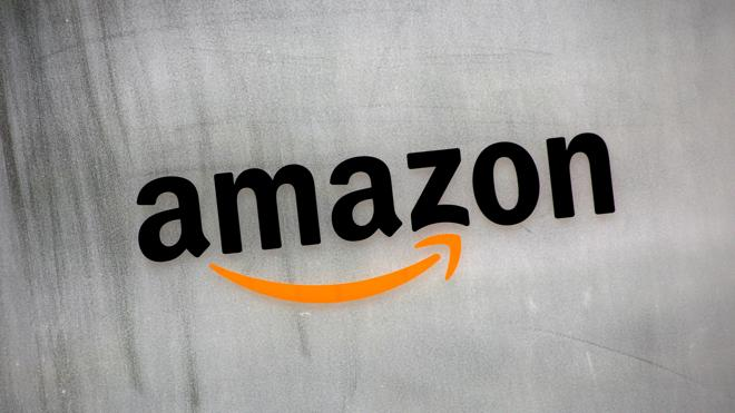 Amazon cuadruplica su beneficio y gana 2.371 millones en 2016