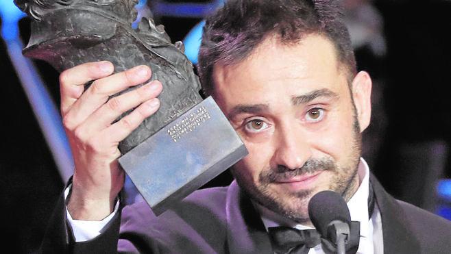 Bayona: «El público quiere buenas películas y el cine español las está haciendo»