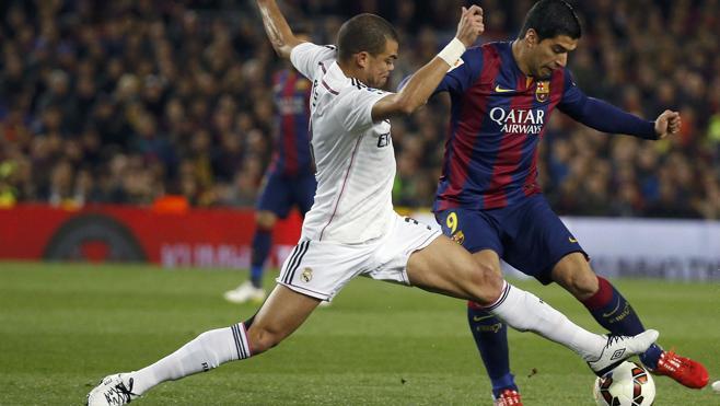 El Real Madrid-Barcelona se disputará el 29 de julio en Miami