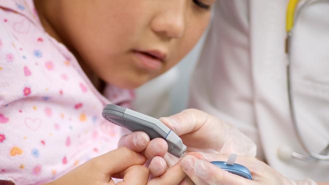 ¿Qué diferencia hay entre la diabetes tipo 1 y la 2?