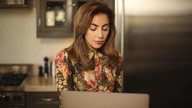 Lady Gaga debutará como protagonista en la gran pantalla
