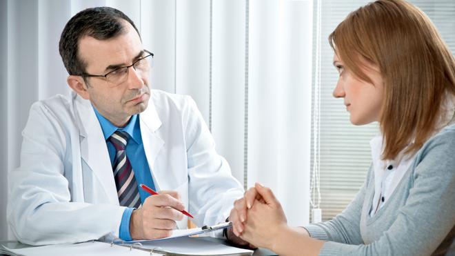 Los antibióticos comunes, relacionados con mayor riesgo de aborto espontáneo