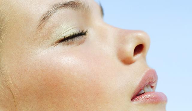 ¿Qué factor de protección solar en mejor para el rostro?