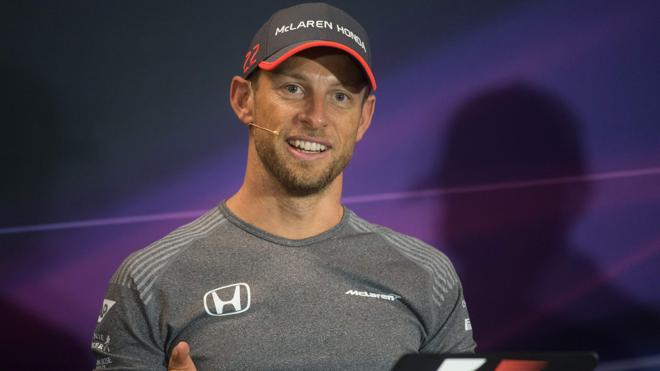 Sin Alonso en Mónaco, bueno es Sainz